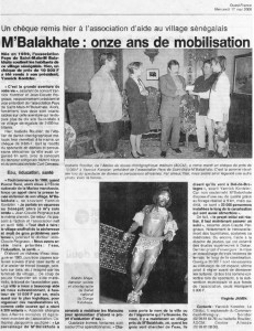 presse-ouest-france-17.05.2000