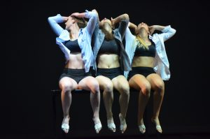 SPECTACLE DANSE 2017-06-11